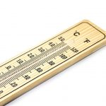 暑い日のランニング、注意したい熱中症とは?