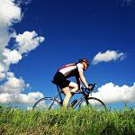 初心者のためのロードバイクの選び方~レースにでるなら20万ぐらい。