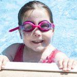 水泳によるダイエット効果、体の変化は?