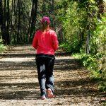 スポーツ初心者やダイエットにはジョギングが効果的