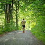 歩けば速くなる!?ランニングトレーニング方法