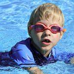 25mも泳げないけどトライアスロンを始めたい人へ