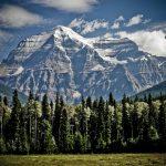 歴史ある大自然が綺麗なカナダのアイアンマン・トライアスロン