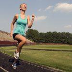 ランニングのための筋トレ、ファンクショナルトレーニング