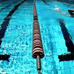 水泳が速くなりたいトライアスリートへおすすめのスクール