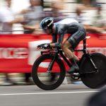 ロードバイクが速くなるためのトレーニング計画とは?