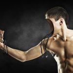 運動は筋肉に記憶される!?トライアスリートはドリル・スキル練習が重要かも