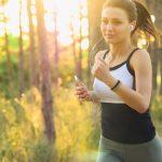 ランナーは速くなるために、腸腰筋への意識を高めよう!