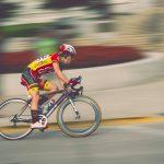 ロードバイクが速くなるための能力と、トレーニング方法は?