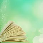 [書籍紹介]トライアスリートが絶対読むべき本「デイブスコットのトライアスロン」