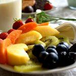 アスリートがよく食べる果物、どんなふうに食べるのが正解?